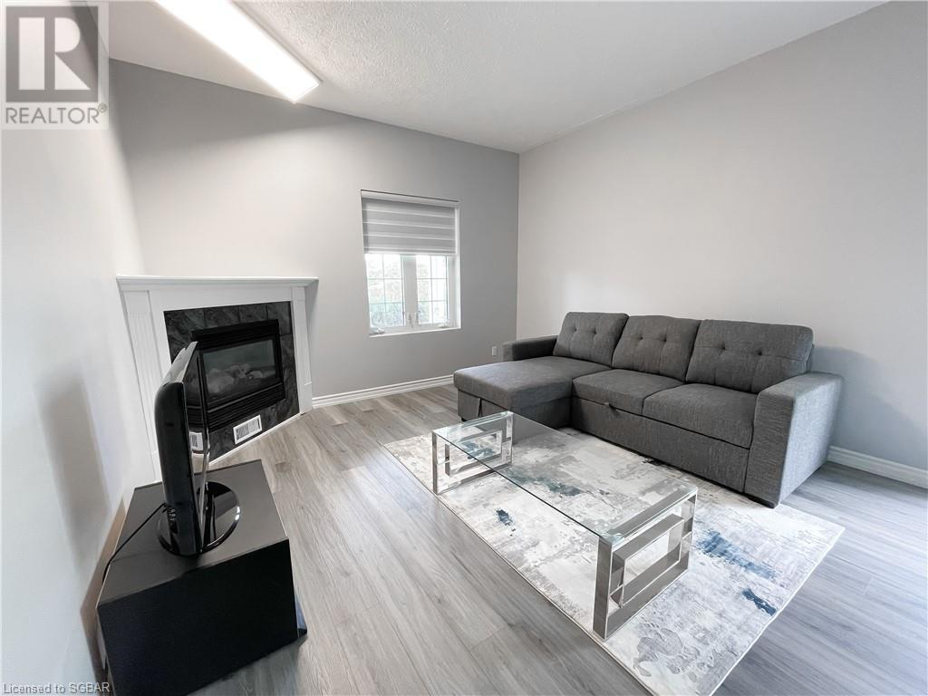 209318 26 Highway Unit# 1, The Blue Mountains, Ontario  L9Y 0T7 - Photo 12 - 40130457