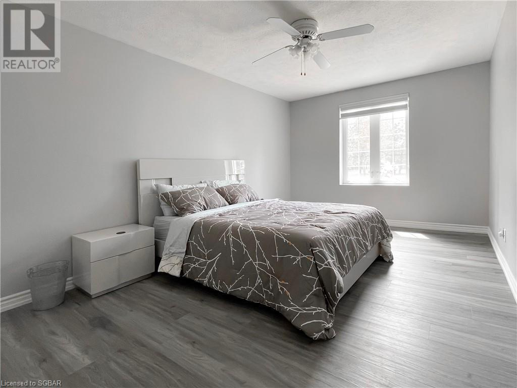 209318 26 Highway Unit# 2, The Blue Mountains, Ontario  L9Y 0T7 - Photo 11 - 40130682