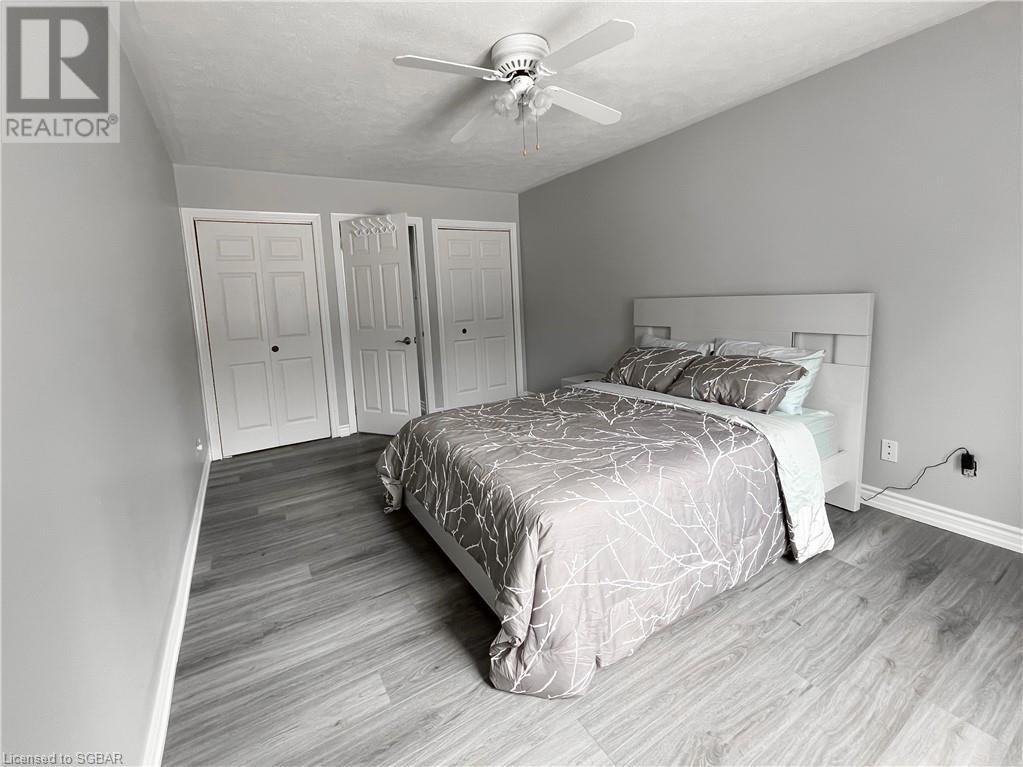 209318 26 Highway Unit# 2, The Blue Mountains, Ontario  L9Y 0T7 - Photo 12 - 40130682