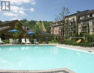 170 Jozo Weider Boulevard Unit# 246, The Blue Mountains, Ontario  L9Y 0V2 - Photo 18 - 40131047