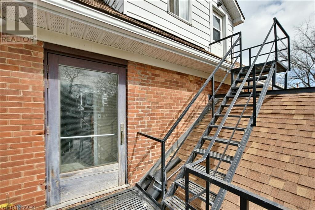 439 14th Street W, Owen Sound, Ontario  N4K 3Y1 - Photo 9 - 40085913