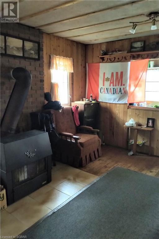 108 Andrew Drive, Tiny, Ontario  L9M 0B4 - Photo 5 - 40120189