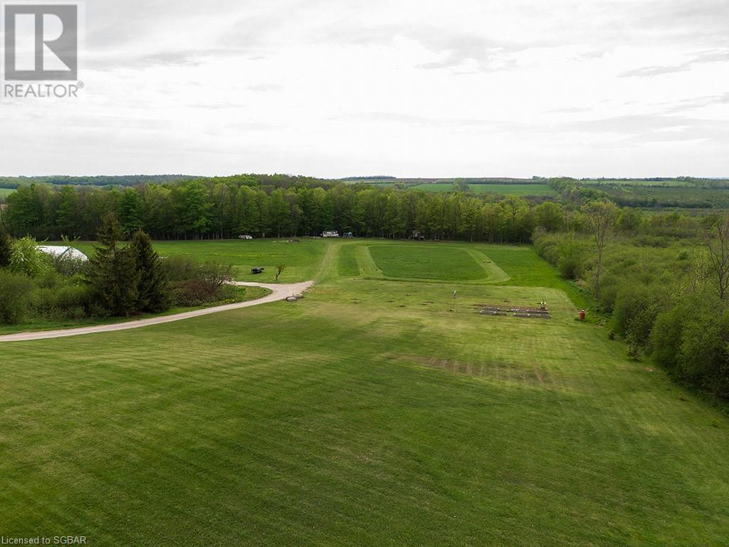 317556 3rd Line, Meaford (Municipality), Ontario  N4L 1W7 - Photo 19 - 40116447