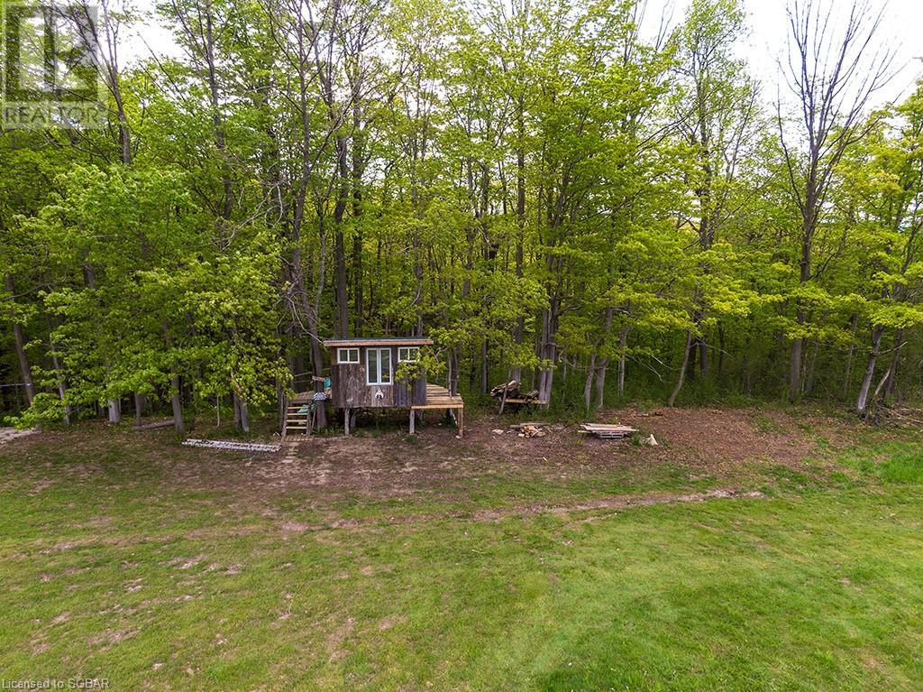 317556 3rd Line, Meaford (Municipality), Ontario  N4L 1W7 - Photo 21 - 40116447
