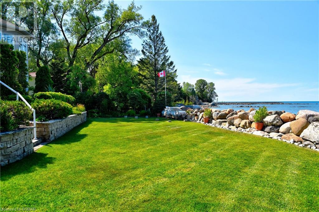 208663 26 Highway, The Blue Mountains, Ontario  N0H 1J0 - Photo 12 - 40131206