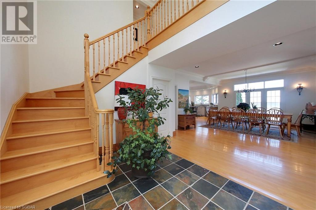 208663 26 Highway, The Blue Mountains, Ontario  N0H 1J0 - Photo 19 - 40131206