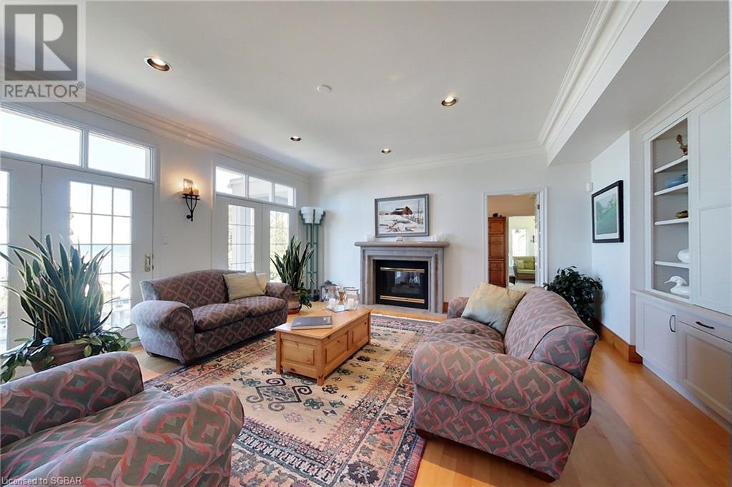 208663 26 Highway, The Blue Mountains, Ontario  N0H 1J0 - Photo 25 - 40131206