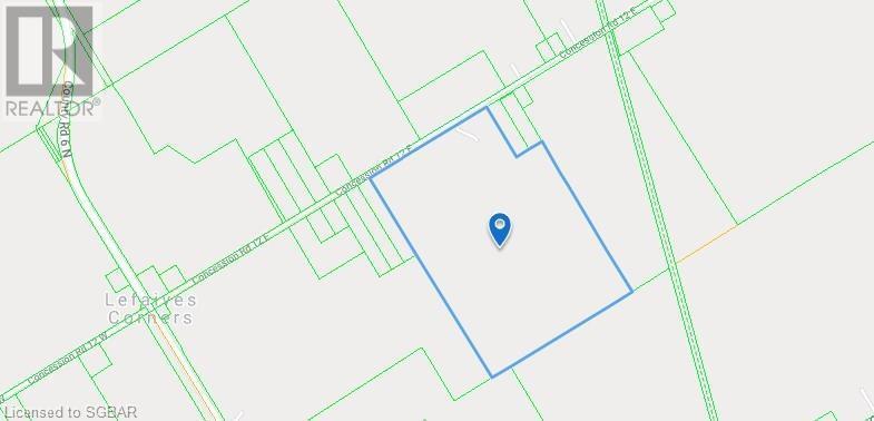 101 12 Concession E, Tiny, Ontario  L1C 4K6 - Photo 33 - 40132032