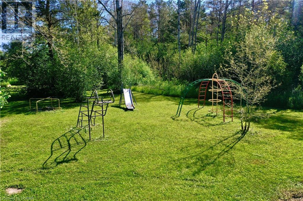 101 12 Concession E, Tiny, Ontario  L1C 4K6 - Photo 23 - 40132032