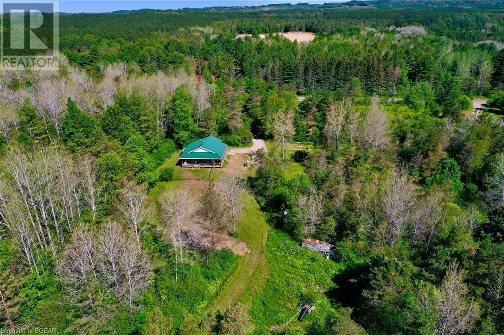101 12 Concession E, Tiny, Ontario  L1C 4K6 - Photo 30 - 40132032