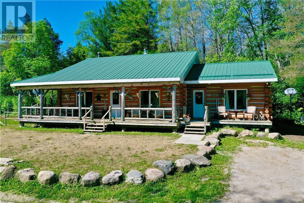 101 12 Concession E, Tiny, Ontario  L1C 4K6 - Photo 1 - 40132032
