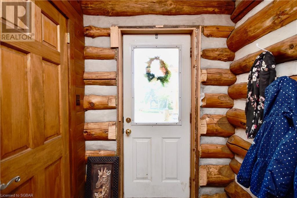 101 12 Concession E, Tiny, Ontario  L1C 4K6 - Photo 2 - 40132032