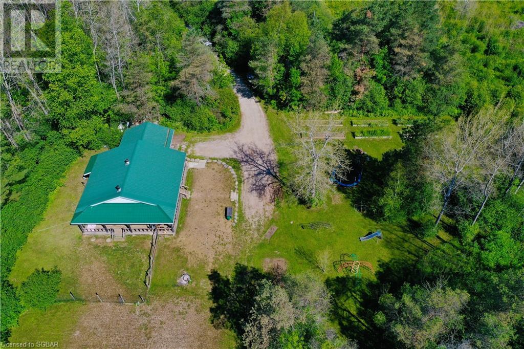 101 12 Concession E, Tiny, Ontario  L1C 4K6 - Photo 27 - 40132032