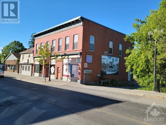 10 - 14 Prescott Street, Kemptville, Ontario K0G 1J0 - Photo 15 - 1244147