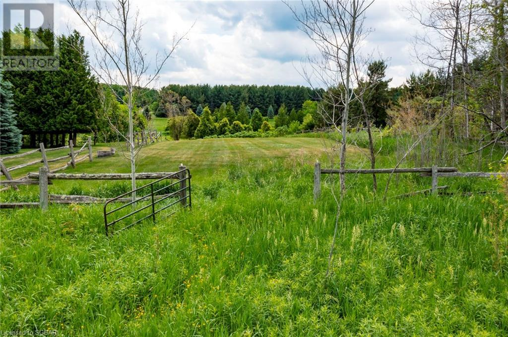 3430 3 Nottawasaga Concession S, Clearview, Ontario  L0M 1G0 - Photo 31 - 40126607