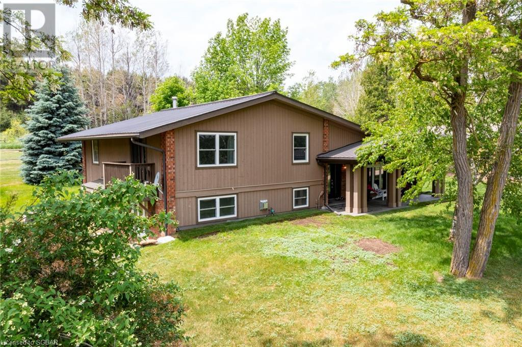 3430 3 Nottawasaga Concession S, Clearview, Ontario  L0M 1G0 - Photo 47 - 40126607