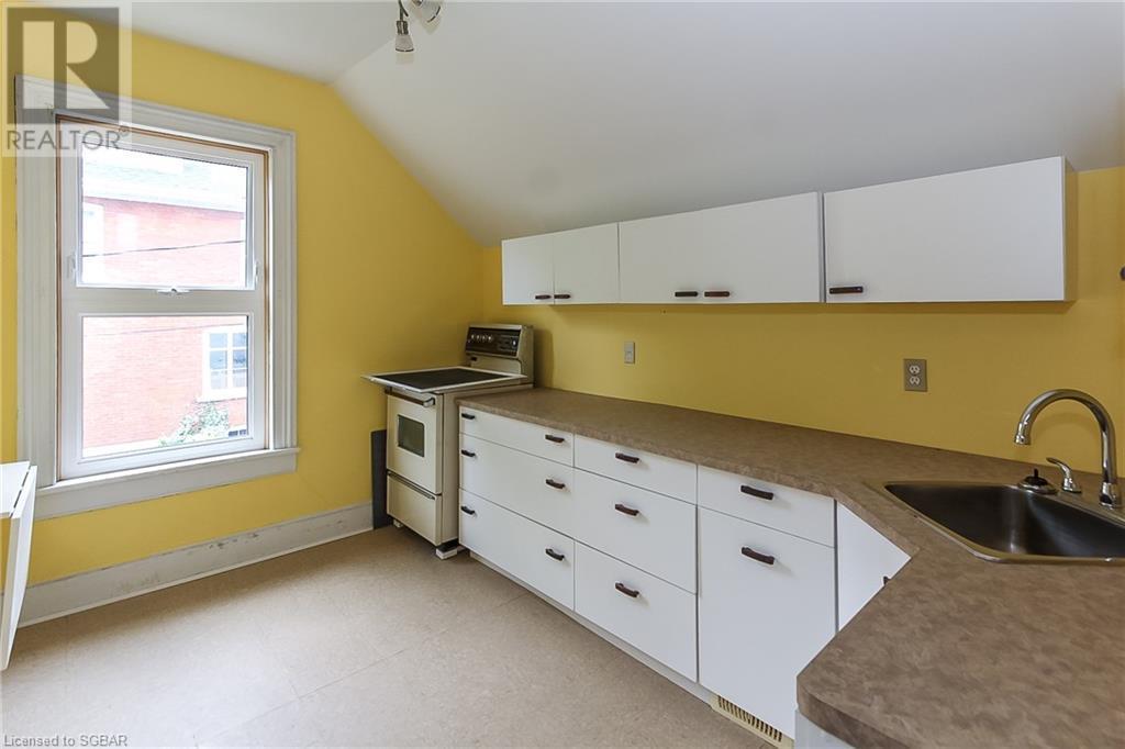 144 Trowbridge Street W, Meaford, Ontario  N4L 1G3 - Photo 24 - 40130195