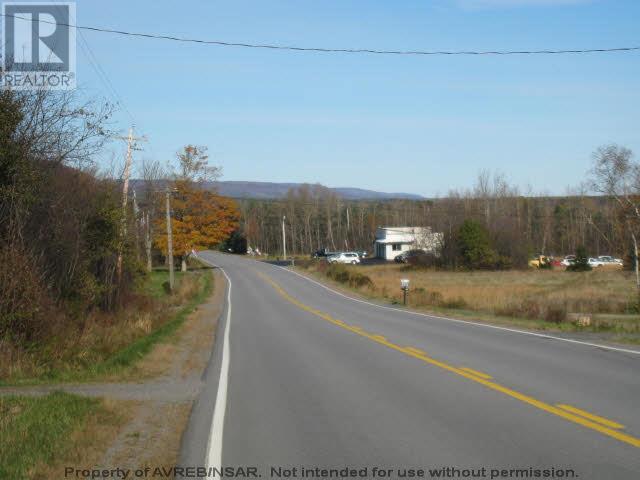 2011-4 No 1 Highway, Granville Centre, Nova Scotia  B0S 1A0 - Photo 4 - 202115853