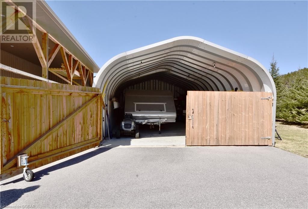 912 18 Concession W, Tiny, Ontario  L9M 0K9 - Photo 44 - 40124481