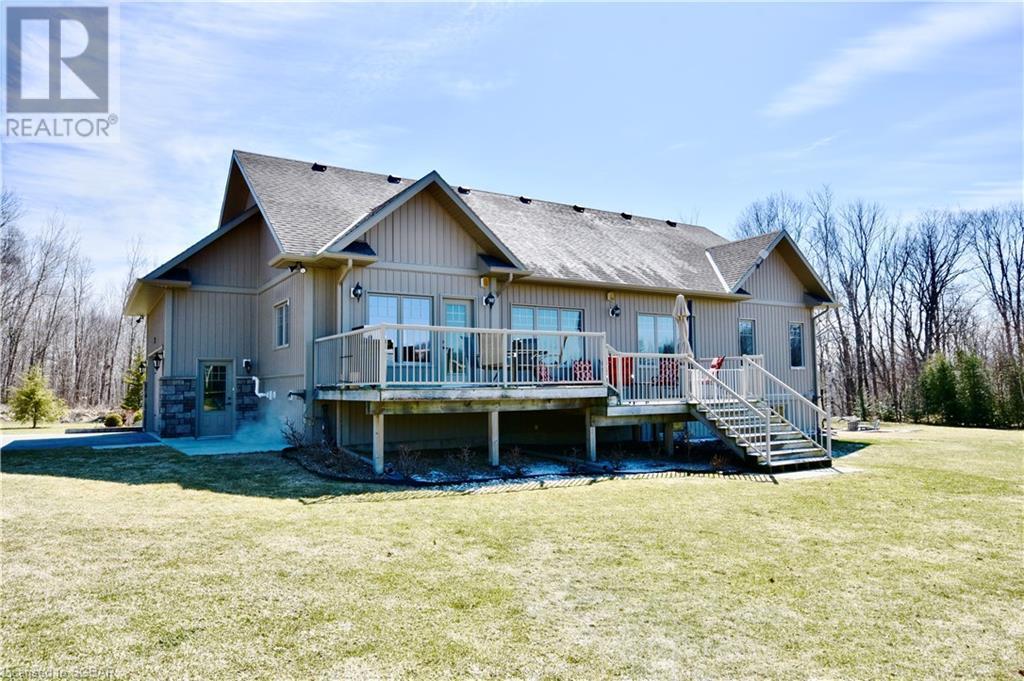 912 18 Concession W, Tiny, Ontario  L9M 0K9 - Photo 40 - 40124481
