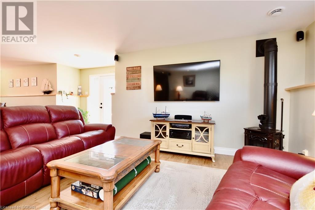 912 18 Concession W, Tiny, Ontario  L9M 0K9 - Photo 34 - 40124481