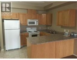 Find Homes For Sale at #201, 9810 94 Street