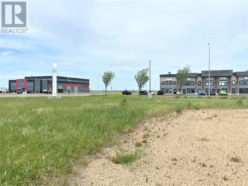 10301 118 Street, Grande Prairie, Alberta  T8V 3X9 - Photo 2 - A1121181