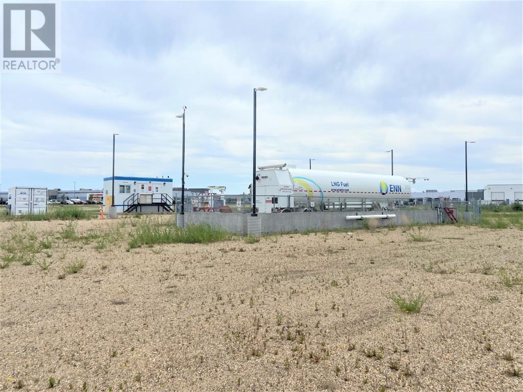 10301 118 Street, Grande Prairie, Alberta  T8V 3X9 - Photo 4 - A1121181