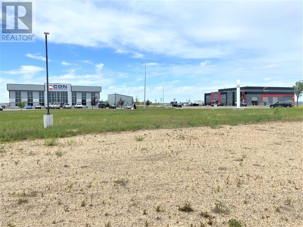 10301 118 Street, Grande Prairie, Alberta  T8V 3X9 - Photo 5 - A1121181