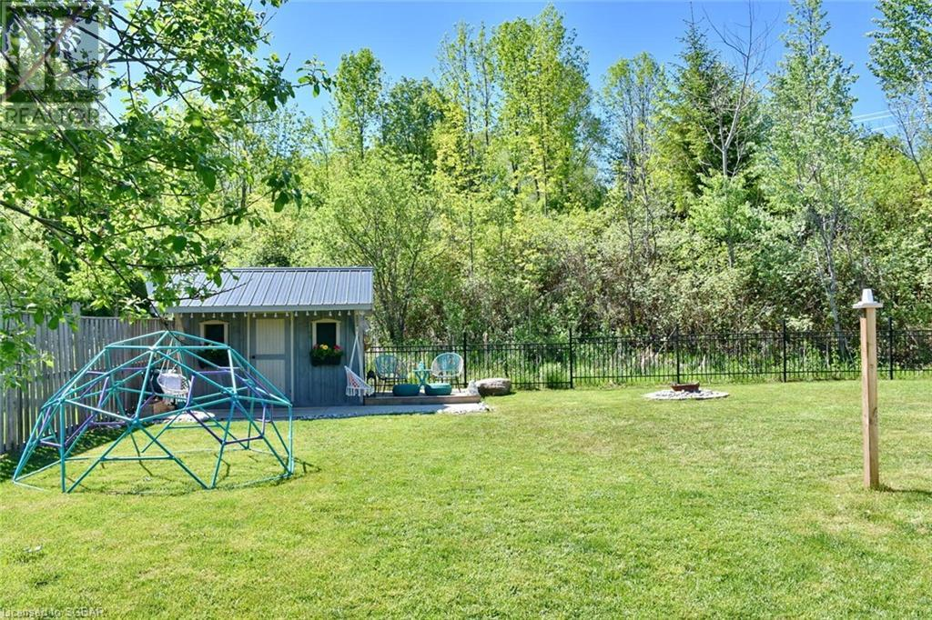 80 St Andrews Drive, Meaford, Ontario  N4L 0A2 - Photo 16 - 40132295
