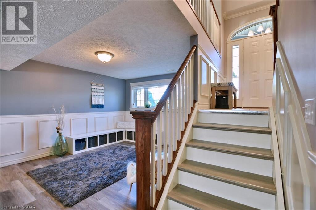 80 St Andrews Drive, Meaford, Ontario  N4L 0A2 - Photo 38 - 40132295