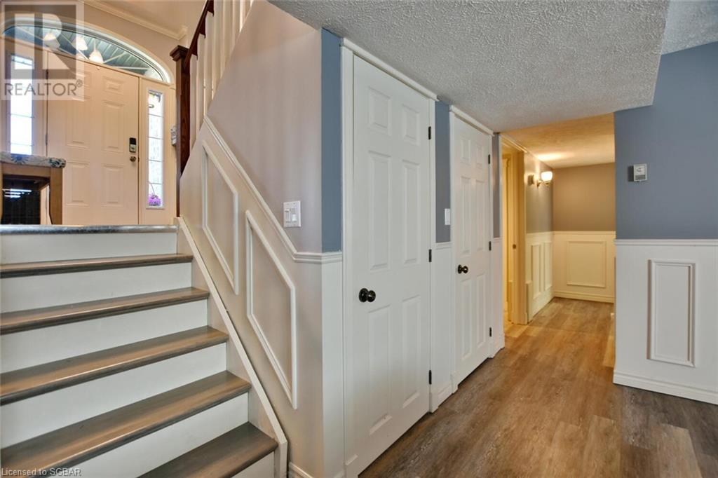 80 St Andrews Drive, Meaford, Ontario  N4L 0A2 - Photo 39 - 40132295