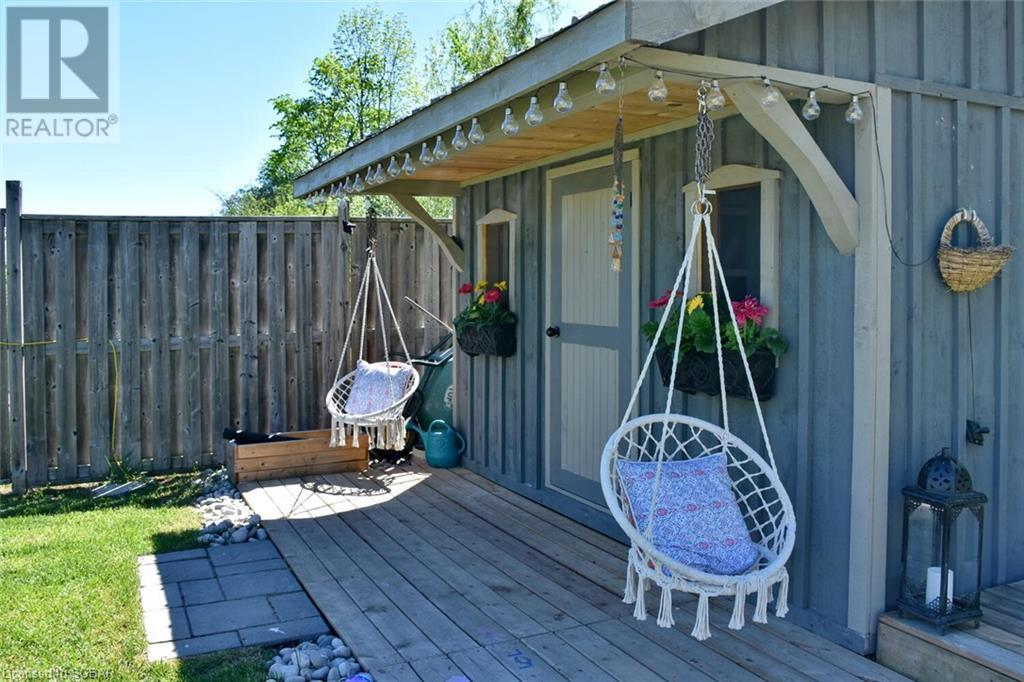 80 St Andrews Drive, Meaford, Ontario  N4L 0A2 - Photo 50 - 40132295