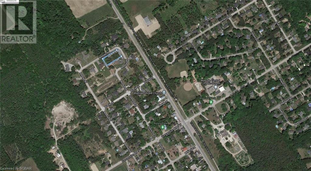 Lt 12 Reynolds Road, Tiny, Ontario  L0L 2T0 - Photo 3 - 40130990