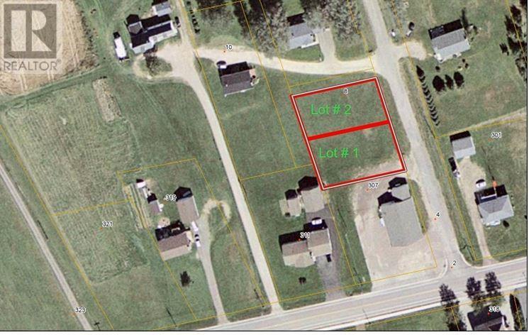8 Methode Unit#lot #2, Bouctouche, New Brunswick  E4S 3R5 - Photo 1 - M135879