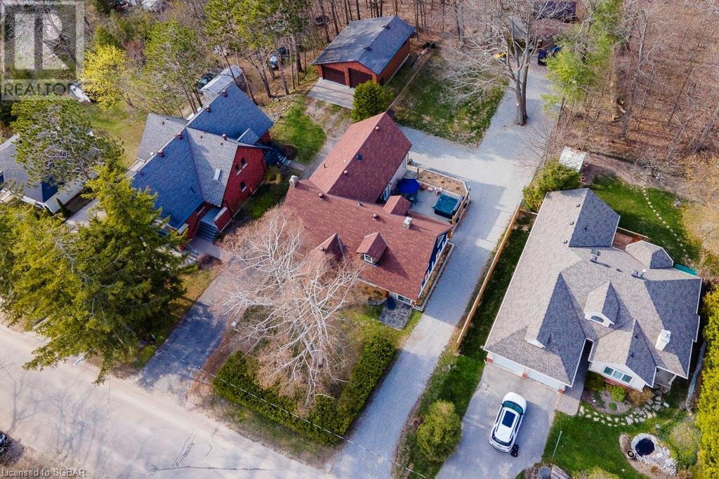 53 Brock Street, Penetanguishene, Ontario  L9M 1B1 - Photo 25 - 40093637