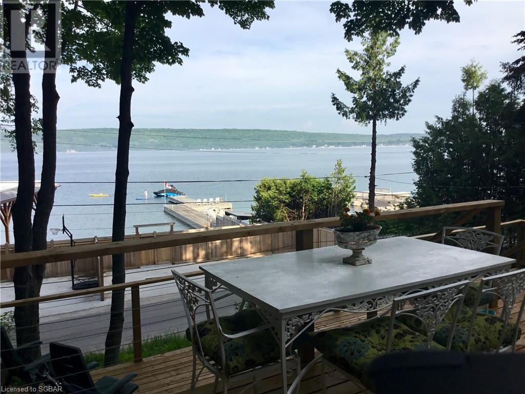 245 West Shore Drive, Tiny Twp, Ontario  L9M 0M6 - Photo 34 - 40111929