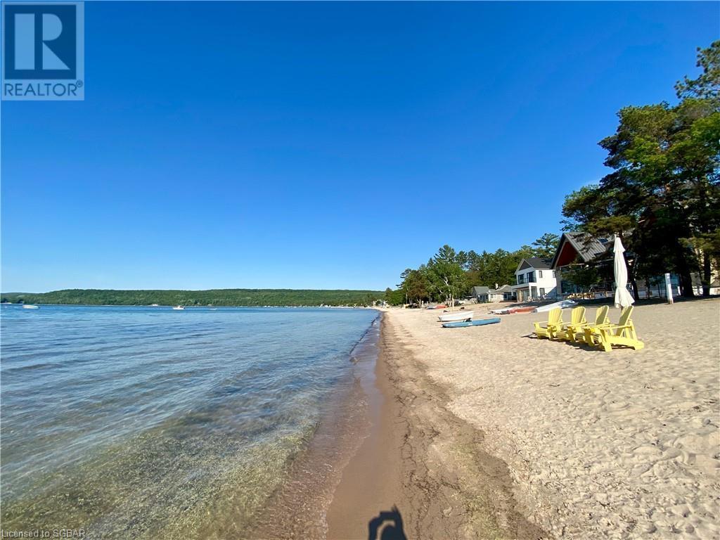 245 West Shore Drive, Tiny Twp, Ontario  L9M 0M6 - Photo 38 - 40111929