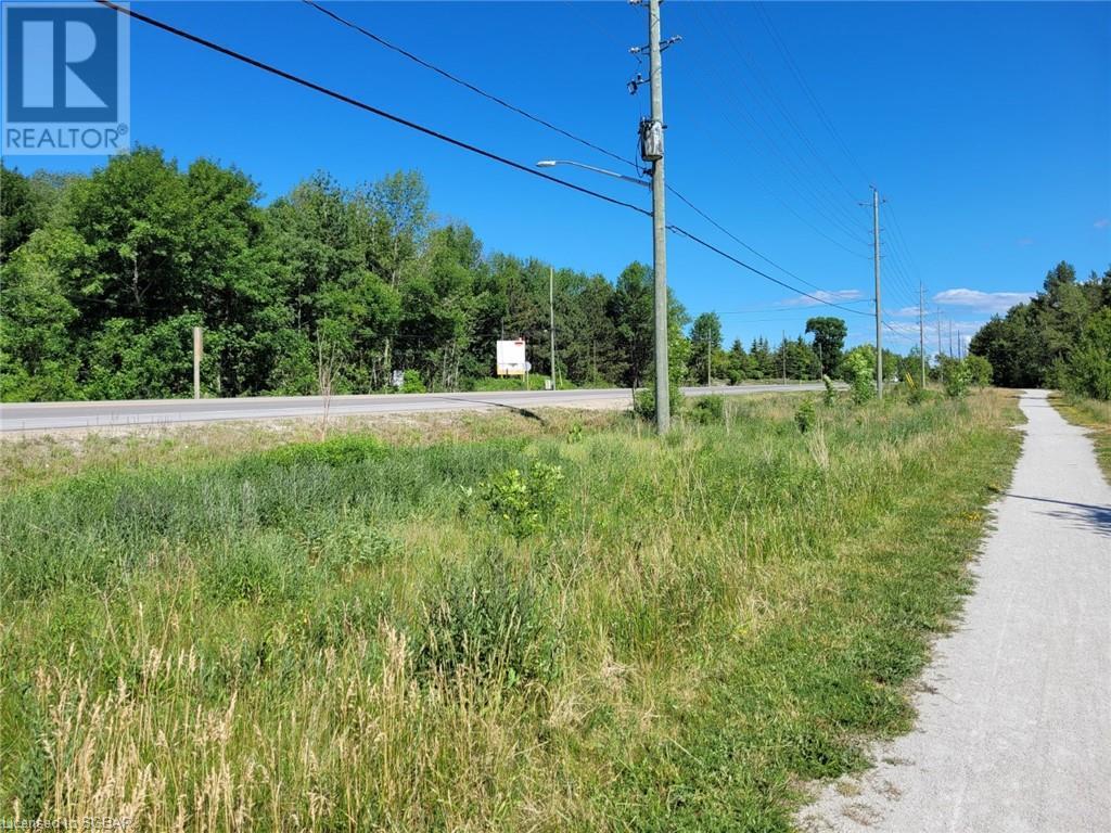 11325 26 Highway, Collingwood, Ontario  L8Y 5H8 - Photo 2 - 40132598