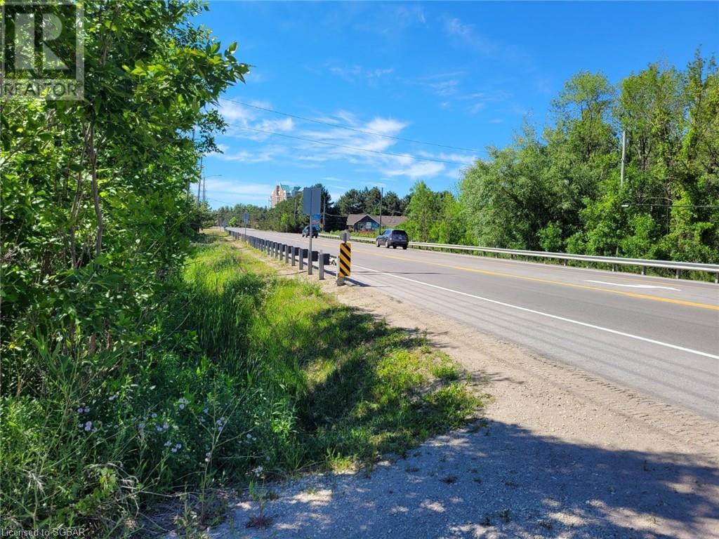 11325 26 Highway, Collingwood, Ontario  L8Y 5H8 - Photo 8 - 40132598