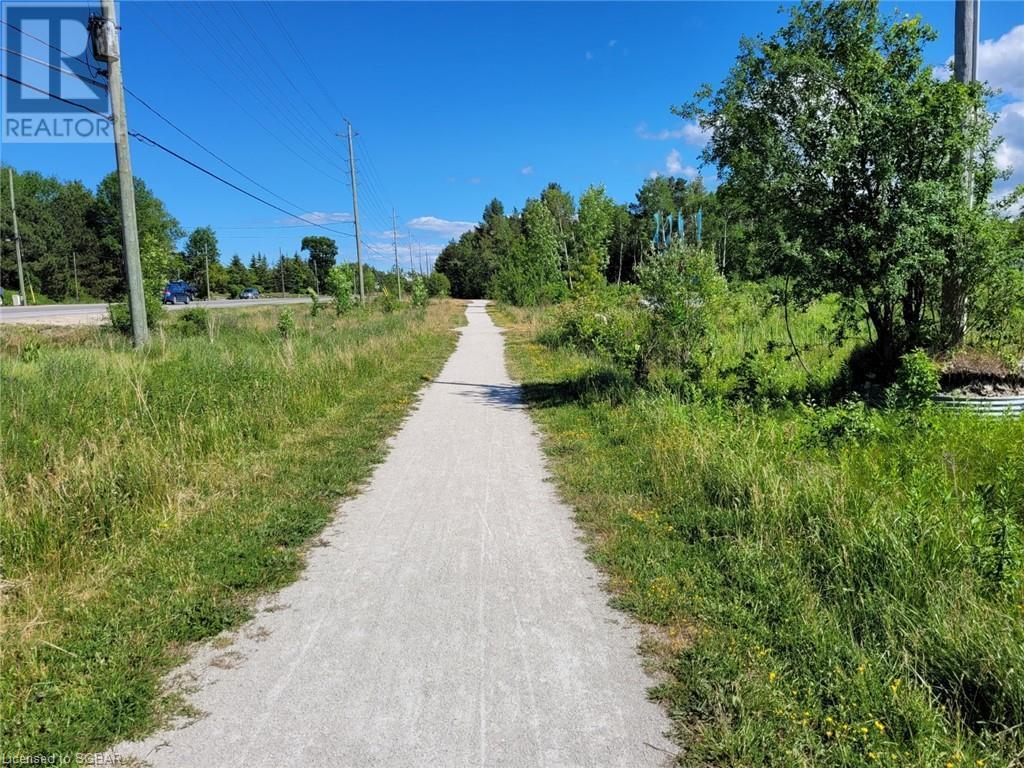 11325 26 Highway, Collingwood, Ontario  L8Y 5H8 - Photo 7 - 40132598