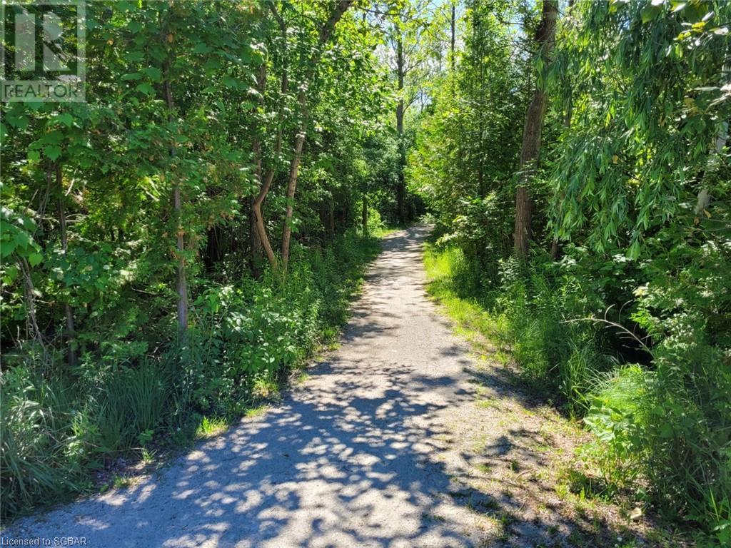 11325 26 Highway, Collingwood, Ontario  L8Y 5H8 - Photo 9 - 40132598