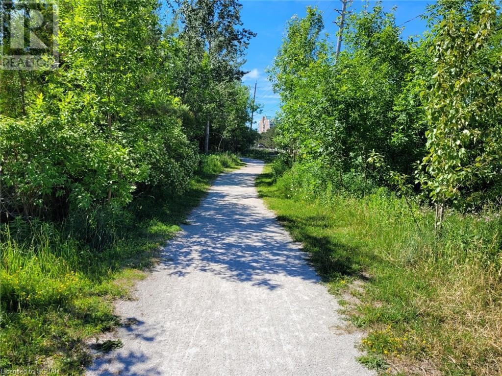 11325 26 Highway, Collingwood, Ontario  L8Y 5H8 - Photo 4 - 40132598