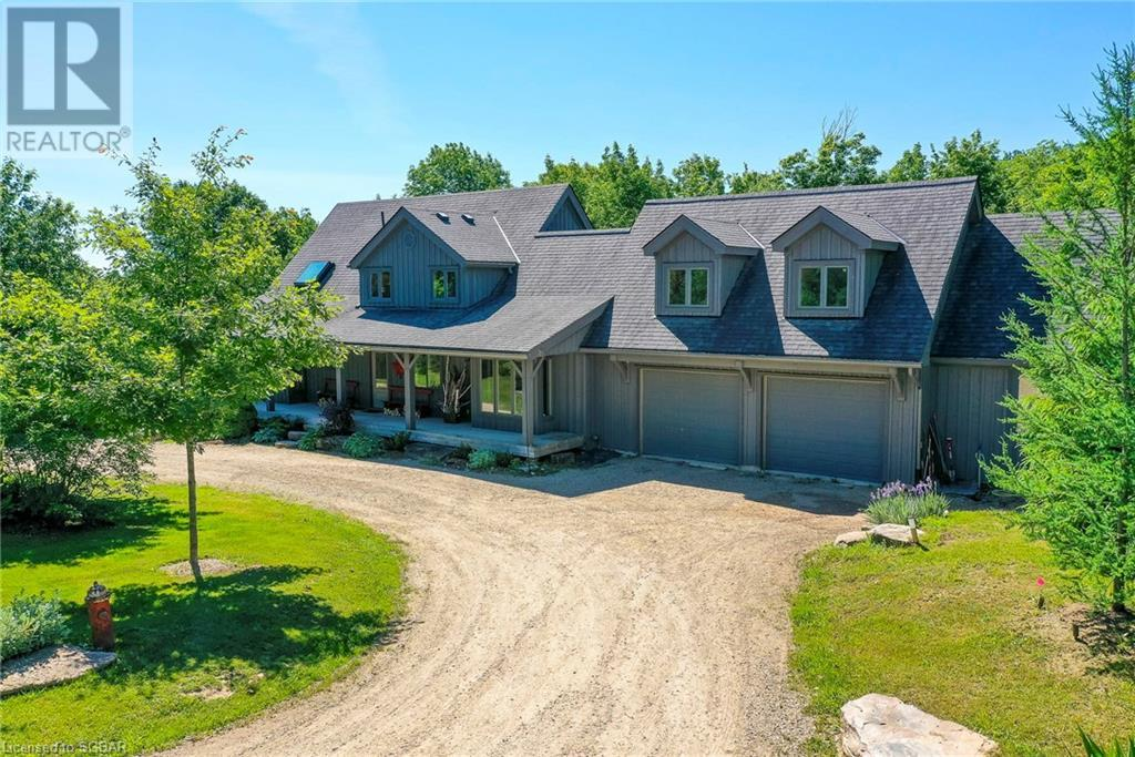 9503 6/7  Nottawasaga Sideroad, Clearview, Ontario  L0M 1L0 - Photo 4 - 40131745