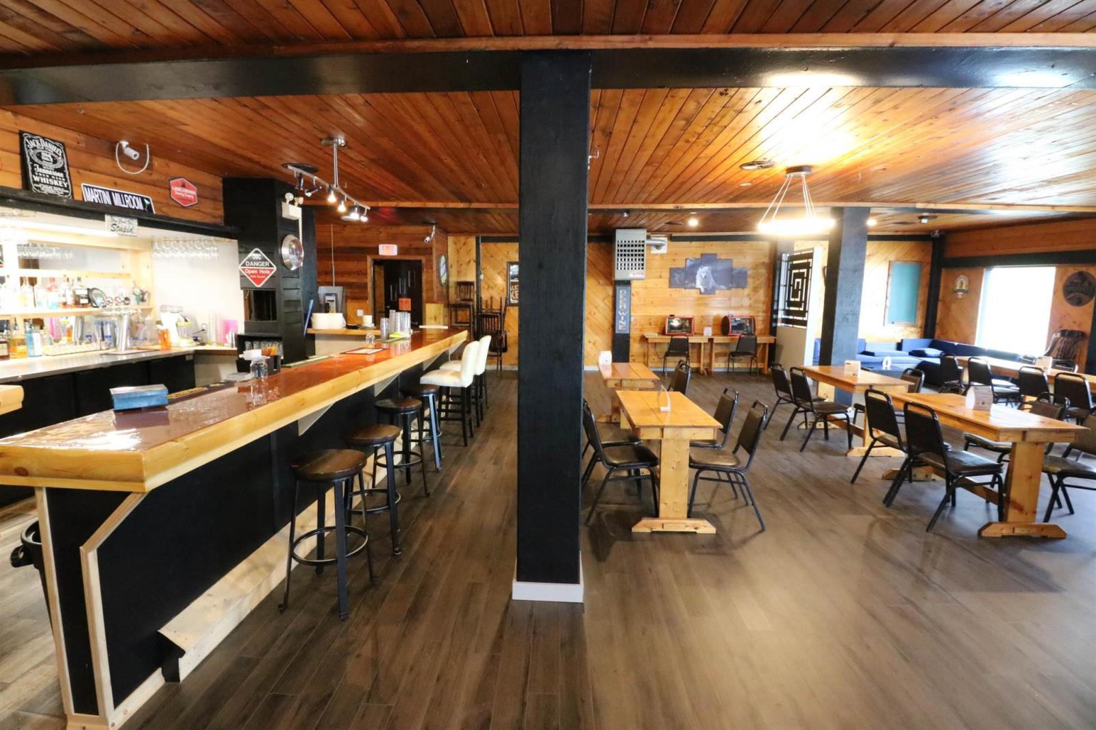 5760 A & B Highway 71, Sioux Narrows, Ontario  P0X 1N0 - Photo 20 - TB211399