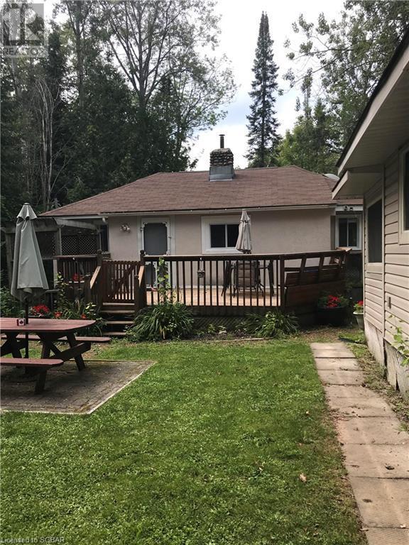 1071 Lawson Road, Tiny, Ontario  L0L 1P0 - Photo 28 - 40103175