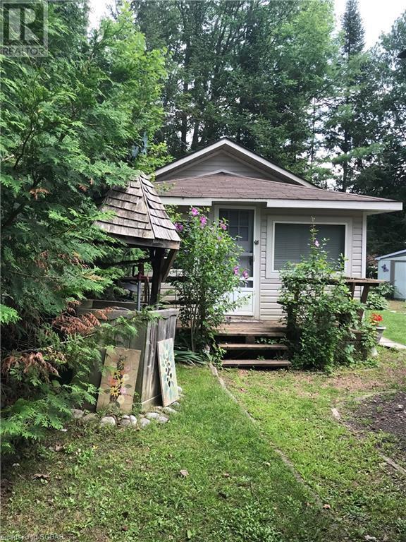 1071 Lawson Road, Tiny, Ontario  L0L 1P0 - Photo 30 - 40103175