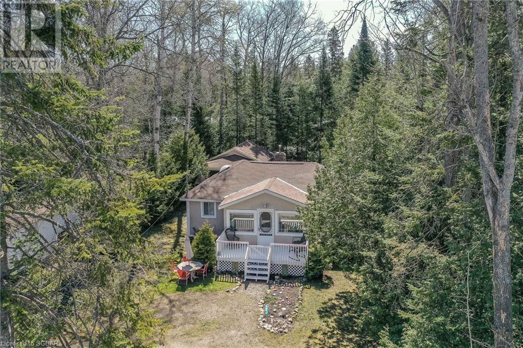 1071 Lawson Road, Tiny, Ontario  L0L 1P0 - Photo 42 - 40103175
