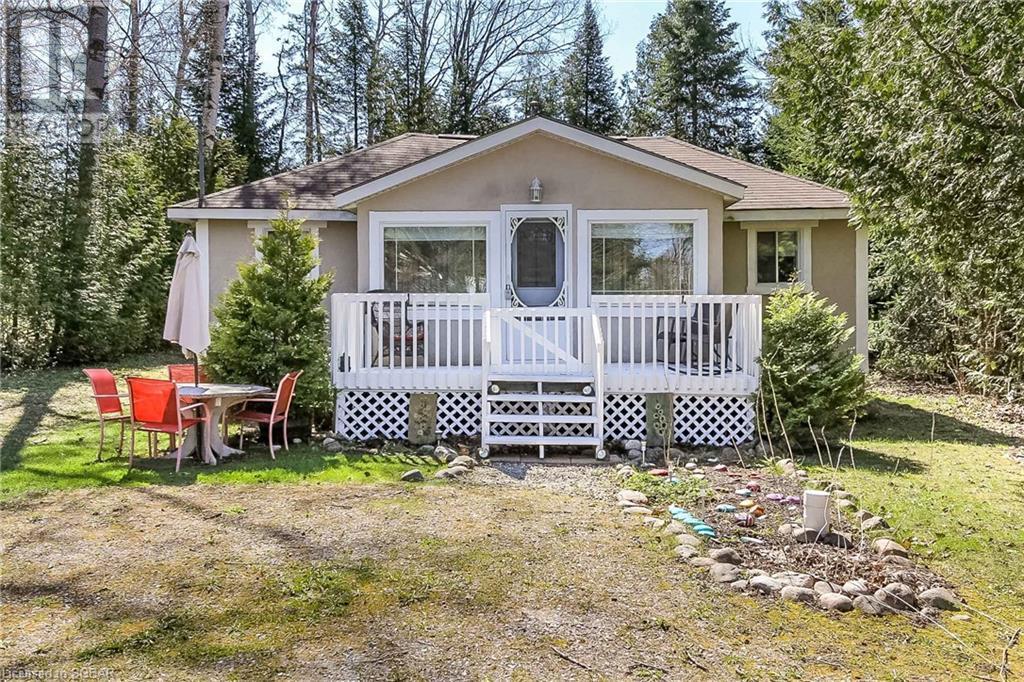 1071 Lawson Road, Tiny, Ontario  L0L 1P0 - Photo 8 - 40103175