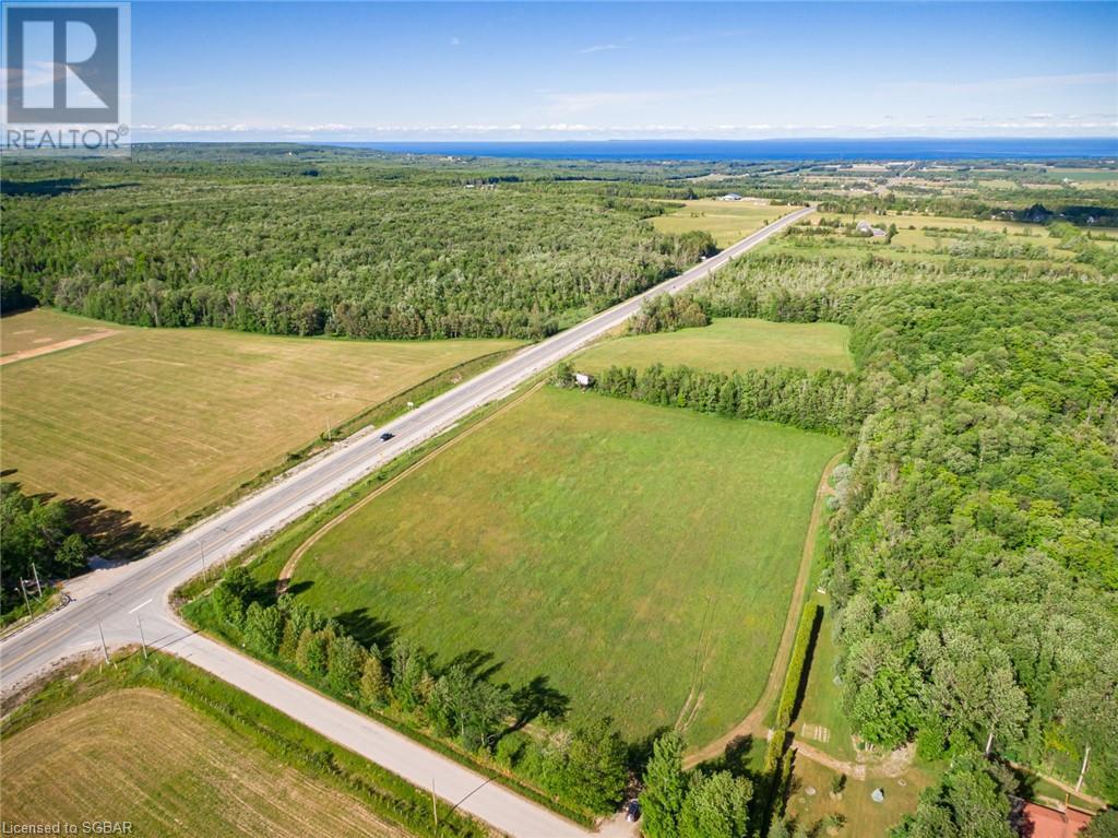 Lt 18 12th Line, Meaford (Municipality), Ontario  N4L 1W5 - Photo 2 - 40131926